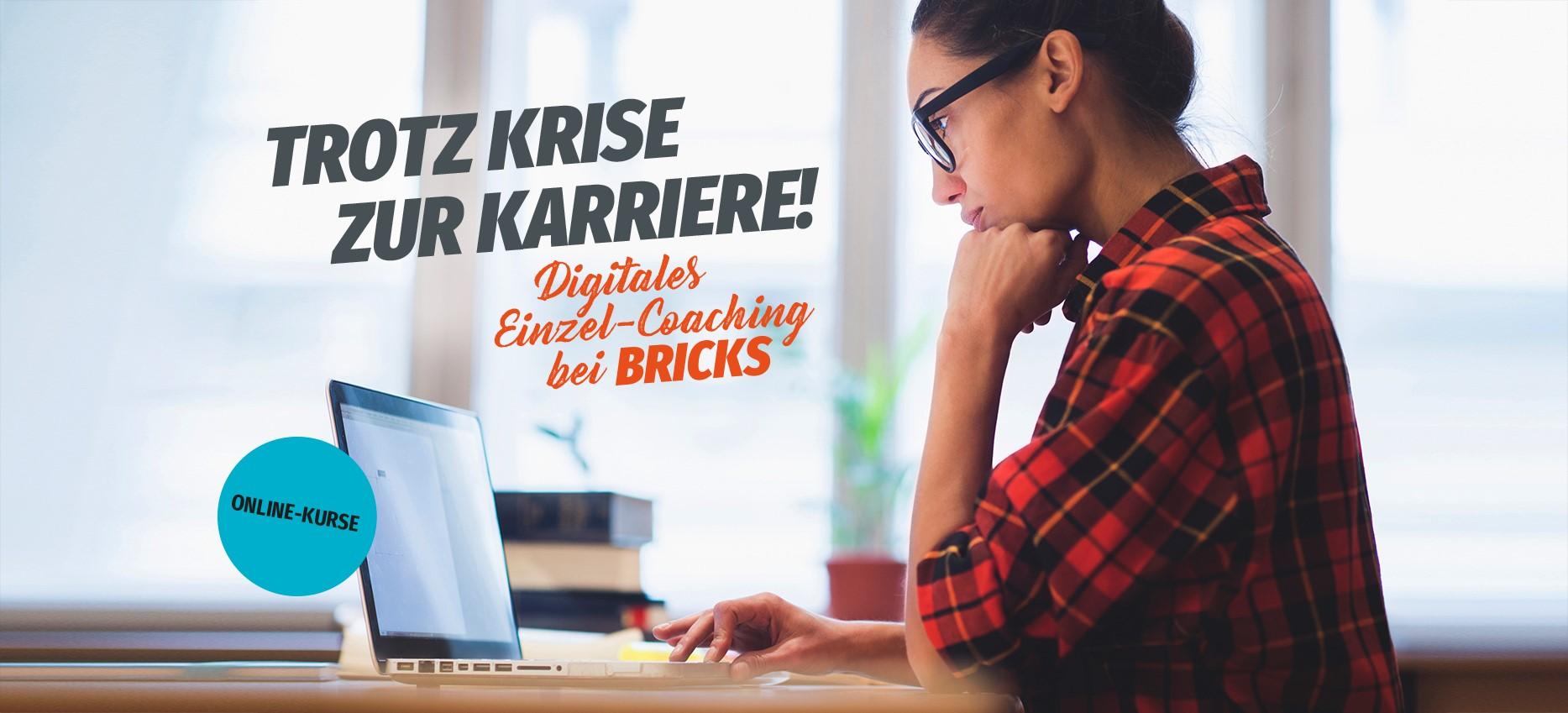 e-learning-bricks