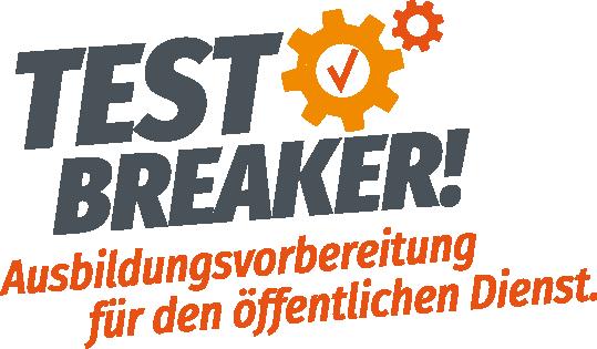 bricks-website-titel-testbreaker